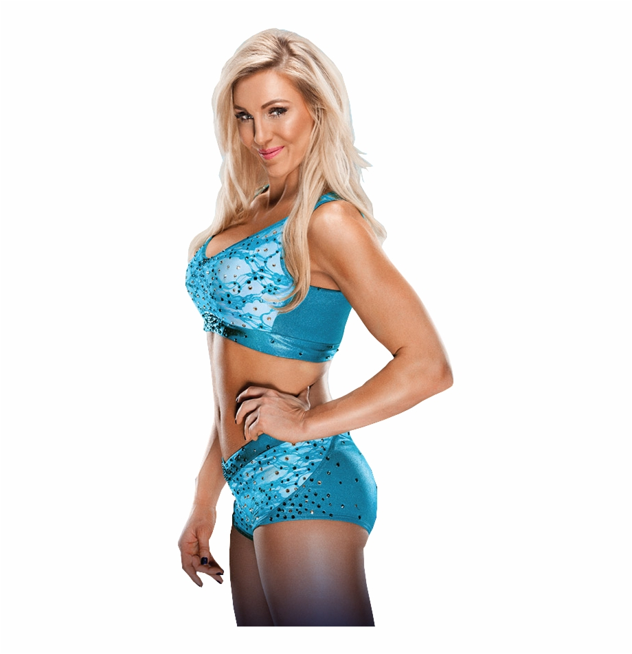Charlotte Flair Wwe.