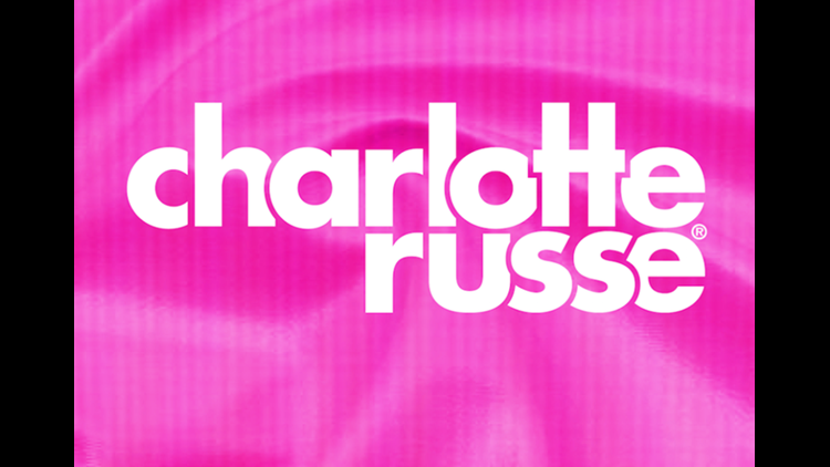 Charlotte Russe planning comeback, will reopen 100 stores.
