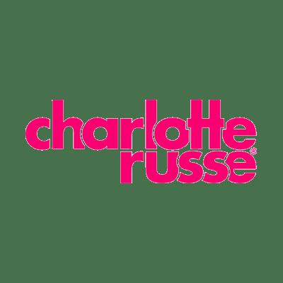 Charlotte Russe at Las Vegas North Premium Outlets®.