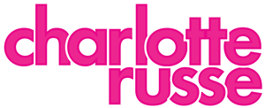 charlotte russe Logo Vector (.SVG) Free Download.