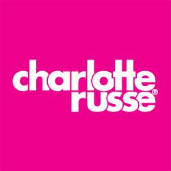 Charlotte russe Logos.