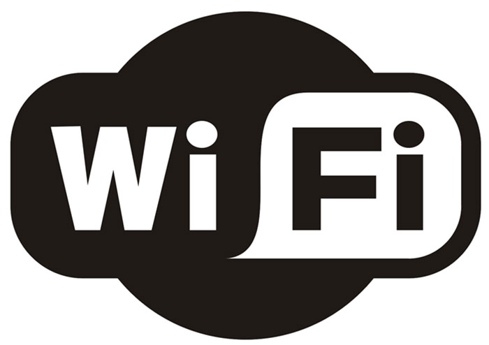 The best spots for free WiFi in Uptown. Should there be more.