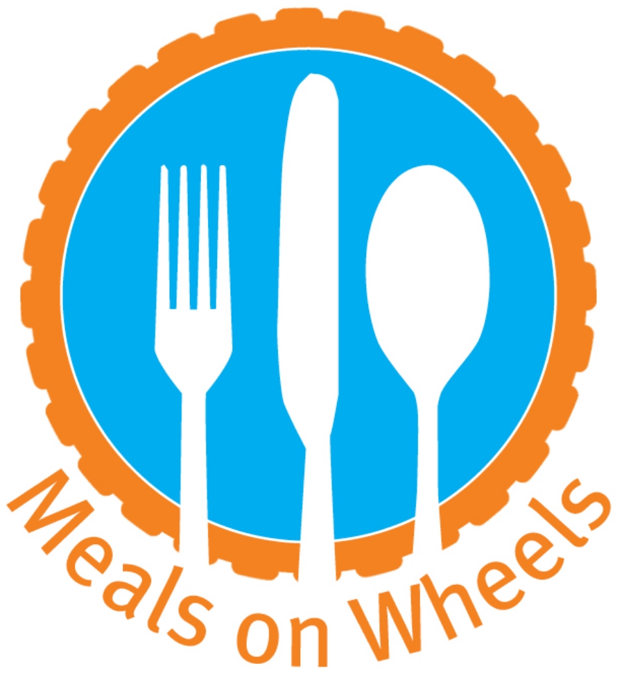 Meals on Wheels of Charlottesville / Albemarle.