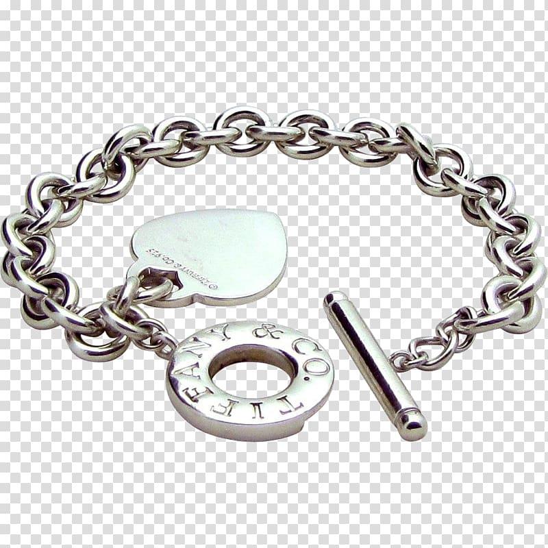 Charm bracelet Earring Locket Sterling silver, sterling.