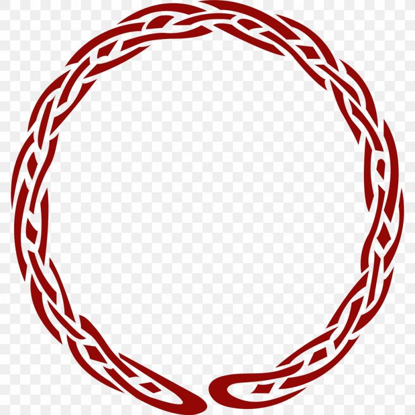 Charm Bracelet Wristband Jewellery Clip Art, PNG.