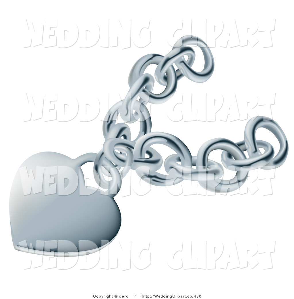 Royalty Free Heart Stock Wedding Designs.