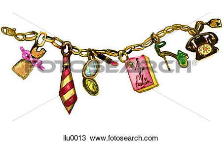 Charm Clipart and Stock Illustrations. 8,333 charm vector EPS.