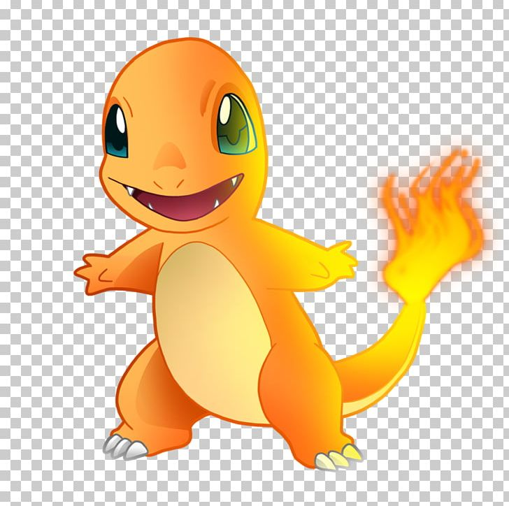 Pokémon GO Charmander Charizard Bulbasaur PNG, Clipart, Beak, Bird.