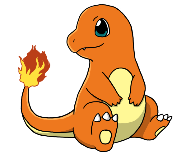 Charmander Png (108+ images in Collection) Page 2.