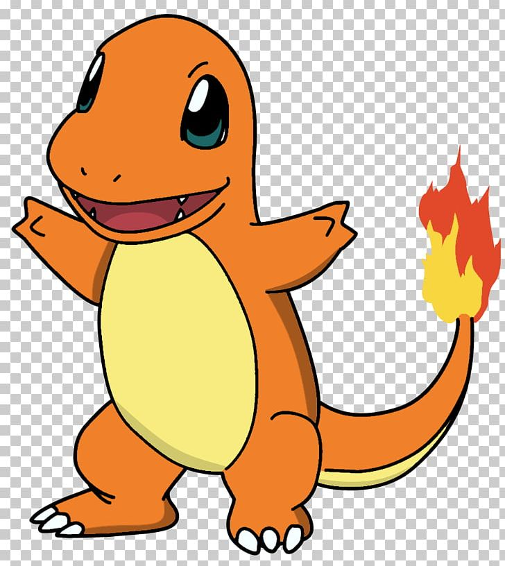 Pokémon X And Y Pokémon Red And Blue Pikachu Charmander PNG, Clipart.