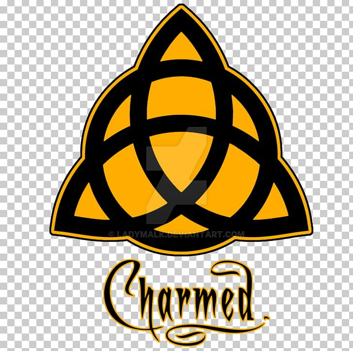 Triquetra Power Of Three Forever Charmed Tattoo PNG, Clipart, Area.