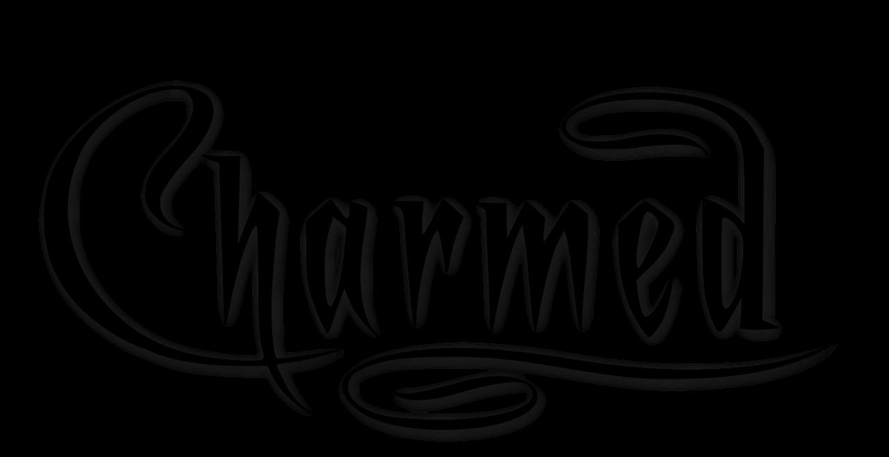 File:Charmed logo.svg.