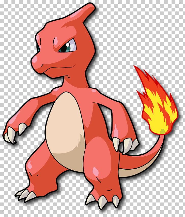 Pokémon Adventures Charmeleon Charmander Charizard, drawing.