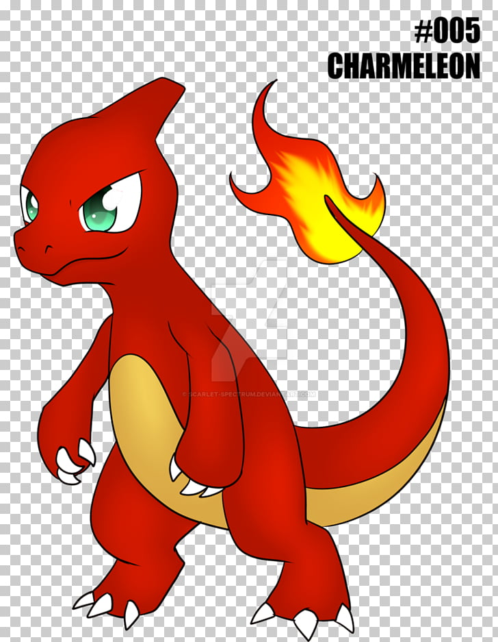 Charmeleon Charizard Pokémon Trainer Blastoise, pokemon PNG.