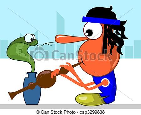 Snake charmers Illustrations and Stock Art. 214 Snake charmers.