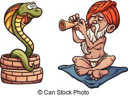 Snake charmer Illustrations and Stock Art. 214 Snake charmer.