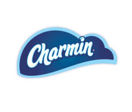 Charmin Toilet Paper Business AR Workshop Lexington.