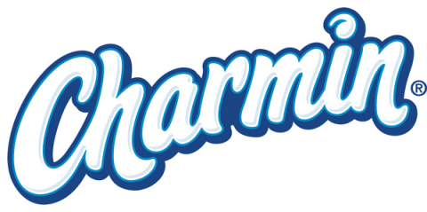 CORRECTING and REPLACING Charmin Introduces Chamomile.