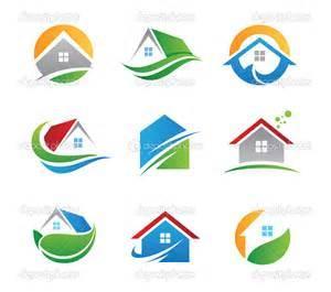 Kitchen Island Design Pleasing Kitchen Island Design.