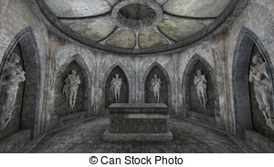 Charnel house Stock Illustration Images. 22 Charnel house.