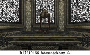 Charnel house Illustrations and Clipart. 22 charnel house royalty.