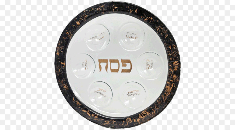 Passover clipart.