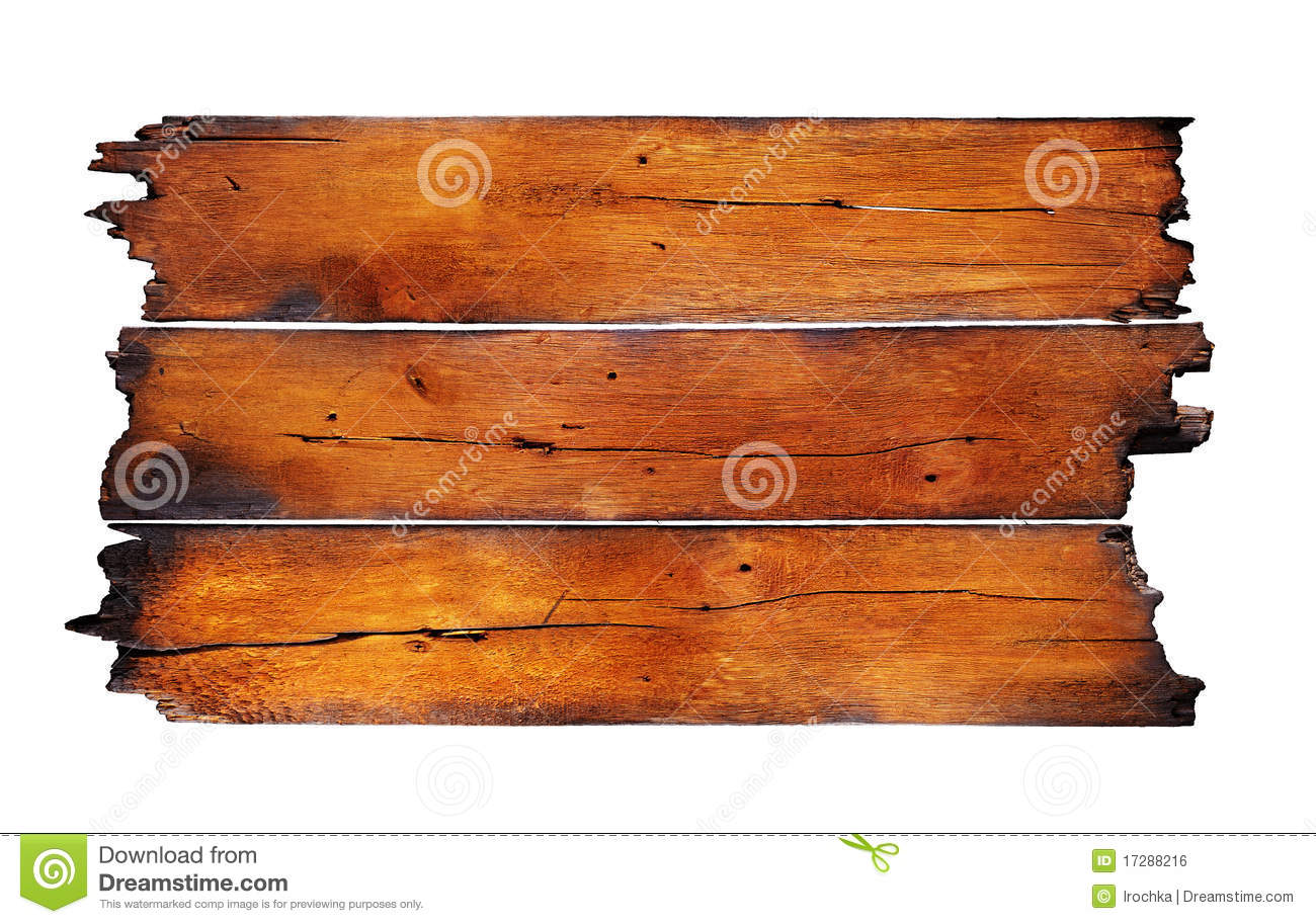Charred Stock Photos, Images, & Pictures.