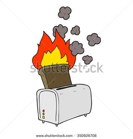 Burnt Out Stock Vectors & Vector Clip Art.
