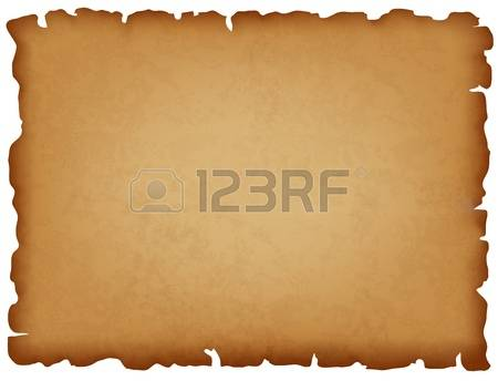 324 Charred Stock Vector Illustration And Royalty Free Charred Clipart.
