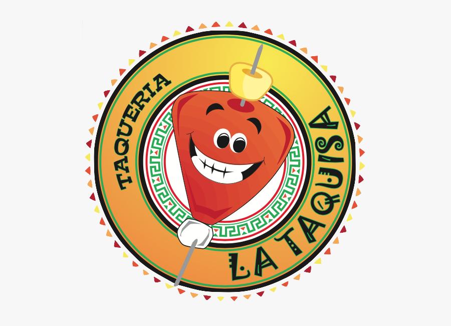 Mexican Restaurant Clipart.