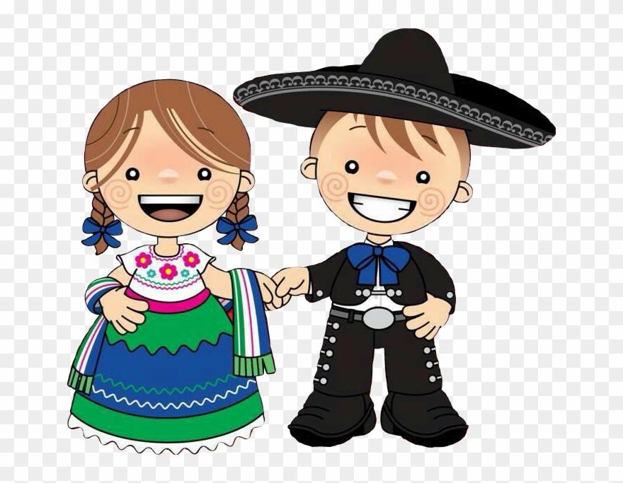 Ilovemexico Mexico Charro Mexicancolors Vivamexico.