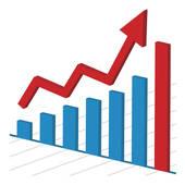 Chart Clip Art Vector Graphics. 134,710 chart EPS clipart vector.