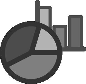 Action Chart Clip Art at Clker.com.
