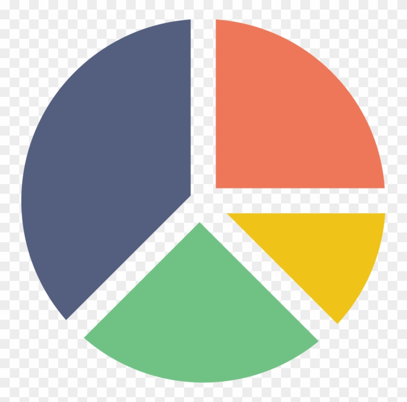 Pie Chart Computer Icons Graph Of A Function Statistics.