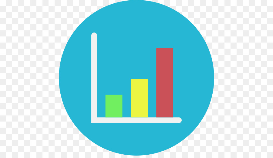 Chart Icon png download.