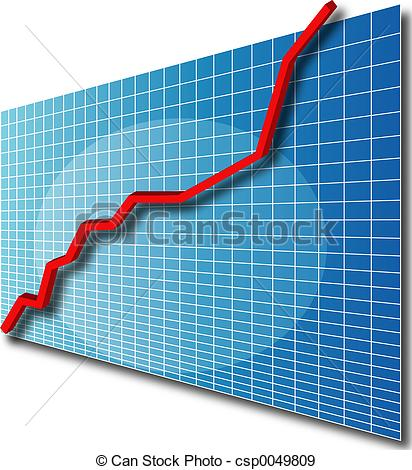 Line chart Illustrations and Stock Art. 40,728 Line chart.