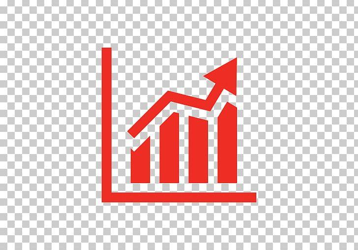 Bar Chart Logo Organization Marketing PNG, Clipart, Angle.