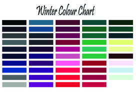 Color chart Illustrations and Clipart. 35,506 Color chart royalty.