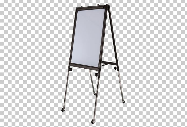 Paper Easel Flip Chart Office Supplies Stationery PNG, Clipart.