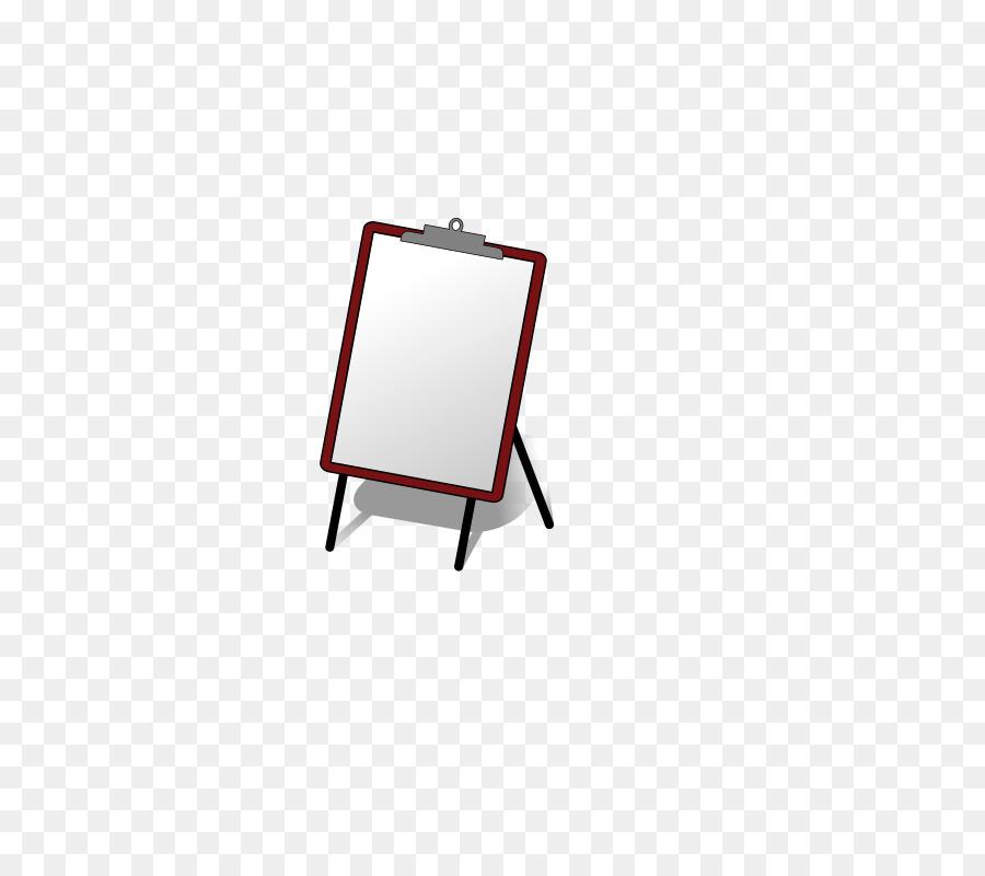 Easel Backgroundtransparent png image & clipart free download.