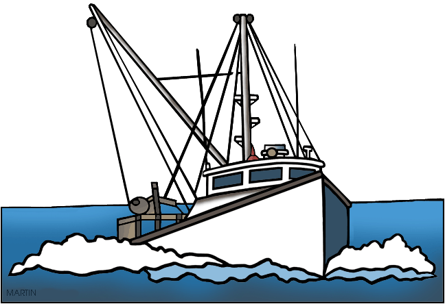 Clipart boat charter boat, Clipart boat charter boat.