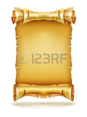 755 Charter Document Stock Illustrations, Cliparts And Royalty.
