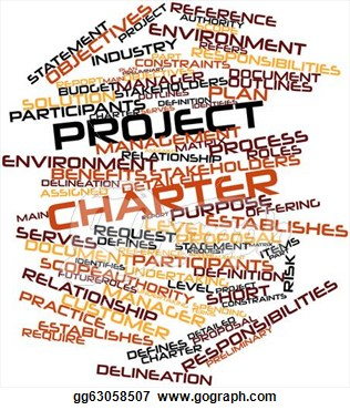 Charter clipart #13