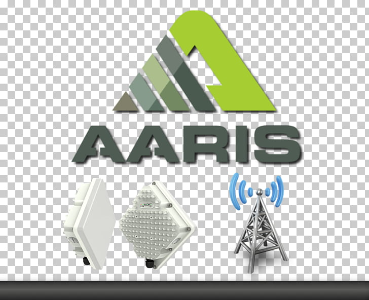Spectrum Internet access Charter Communications Wi.