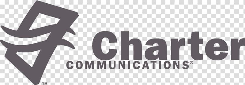 Charter Communications Cable television Internet service.