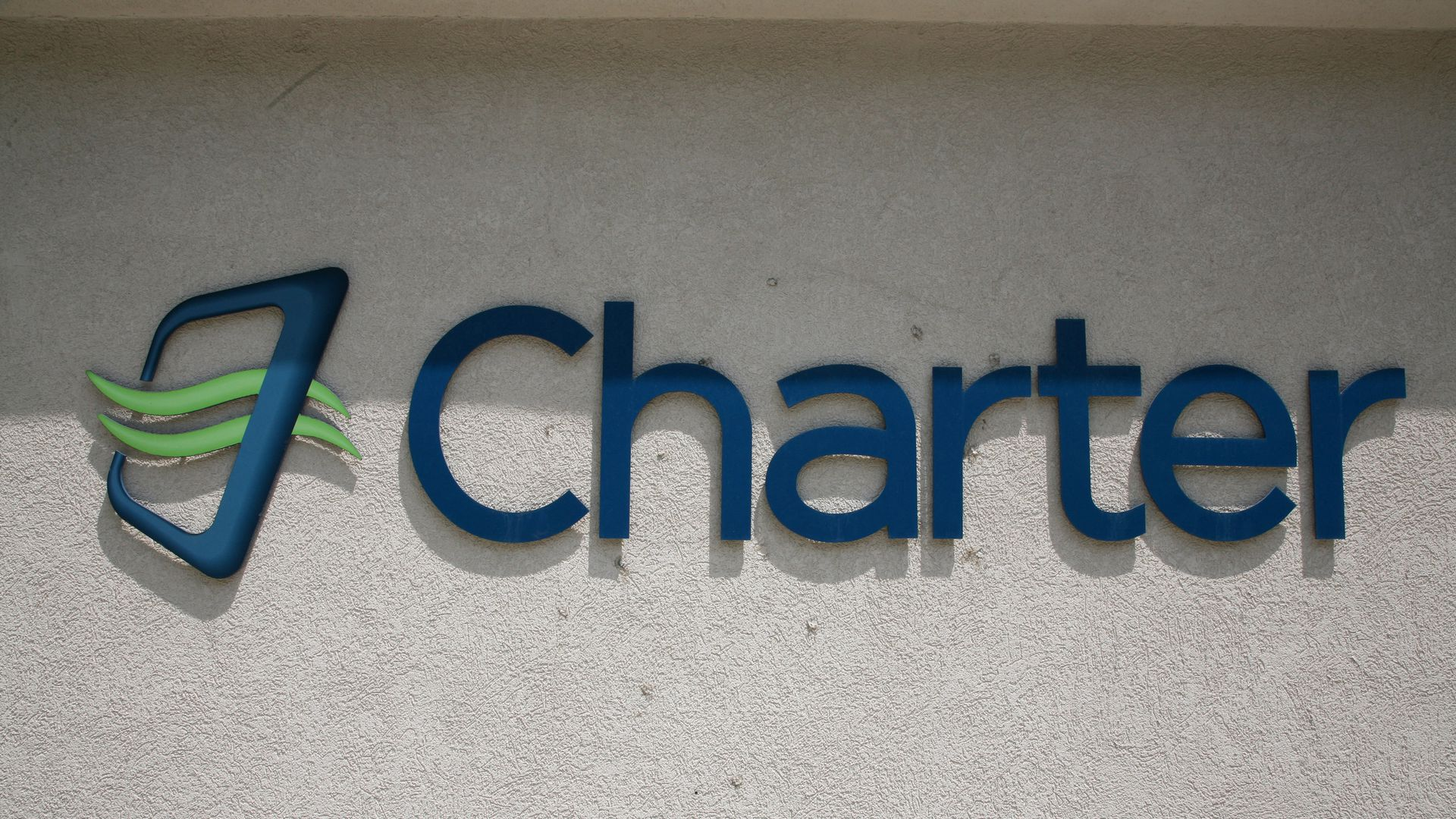 Telecom giant Charter agrees to record consumer fraud.
