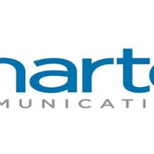 charter communications PNG Logo.