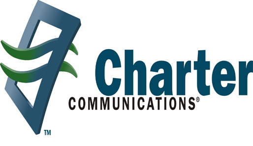 Charter Communications Customer Service & Support 1.