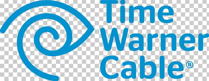 Time Warner Cable Cable Television Charter Communications Logo.