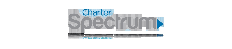 Charter Spectrum Logo Png.